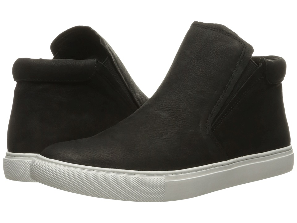 Kenneth Cole New York - Kalvin (Black) Womens Shoes