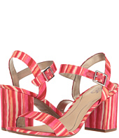Circus by Sam Edelman - Ashton