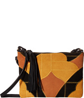 Sam Edelman - Kelly Crossbody