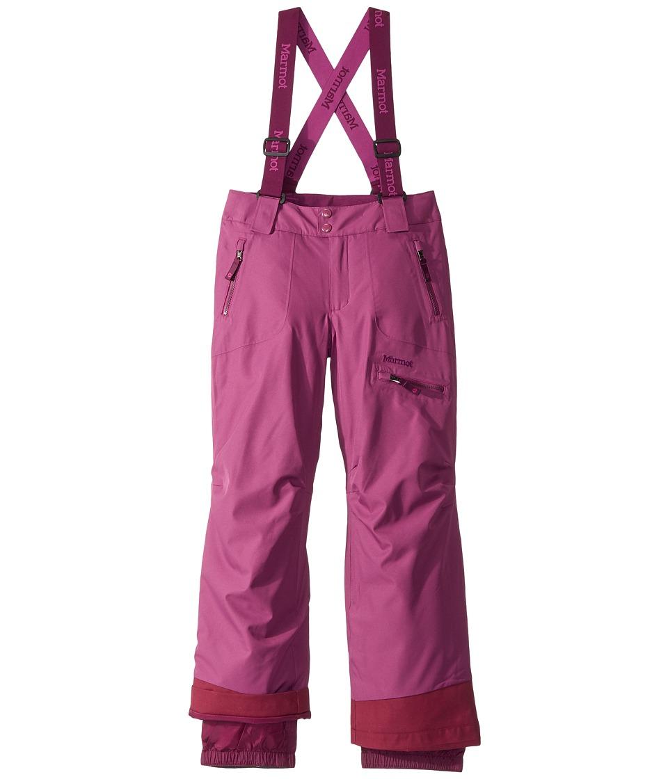 Marmot Kids - Girl's Starstruck Pant