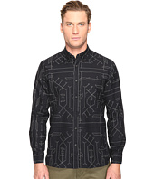 Billy Reid - Tuscumbia Button Down Shirt