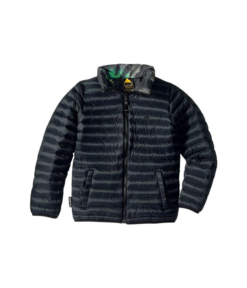 Burton Kids - Flex Puffy Jacket