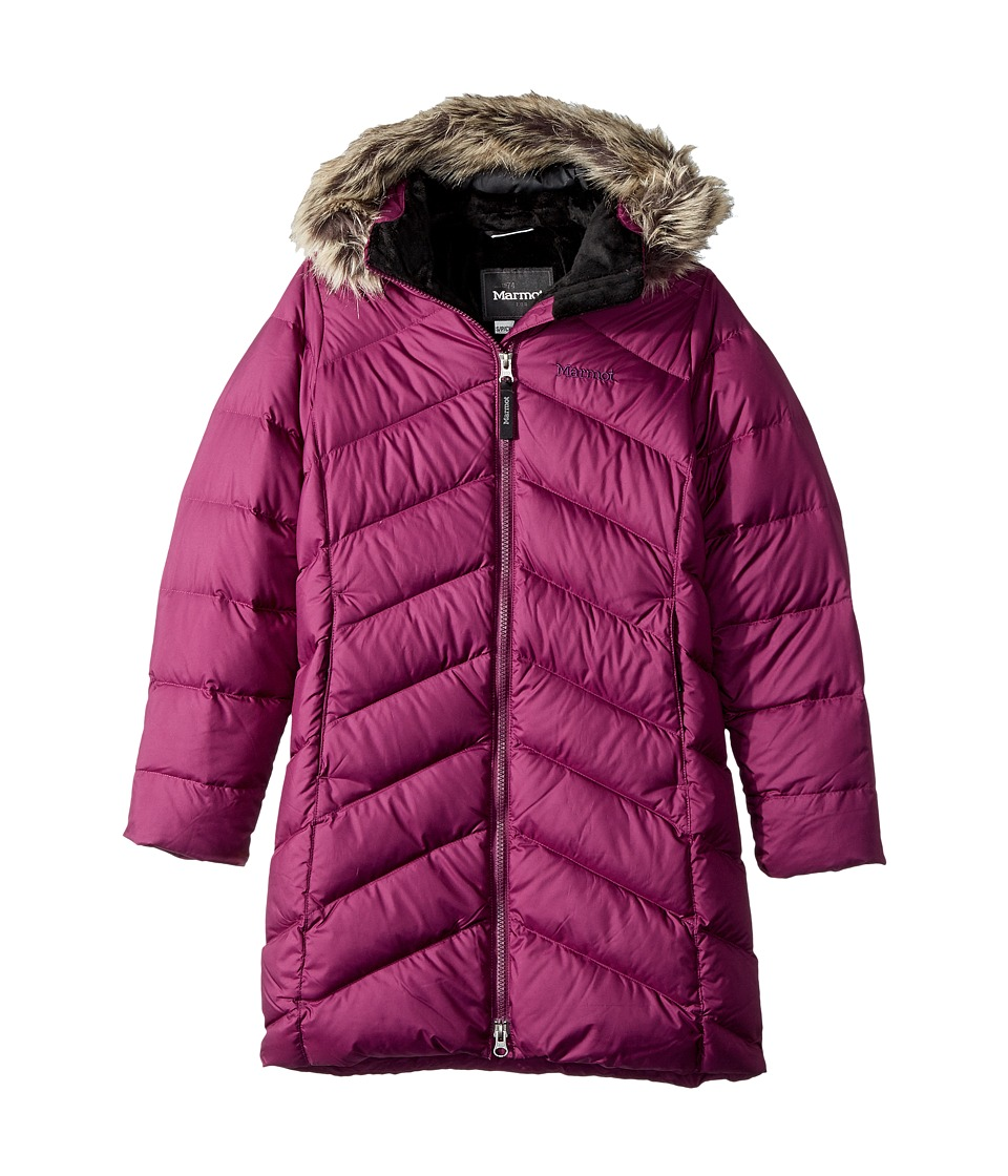 Marmot Kids - Girls' Montreaux Coat