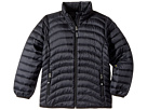 Marmot Kids Aruna Jacket (Little Kids/Big Kids)