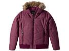 Marmot Kids Williamsburg Jacket (Little Kids/Big Kids)