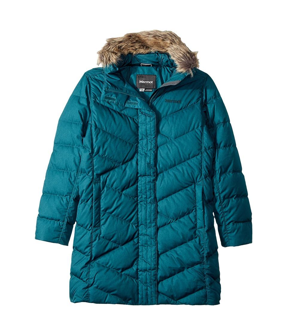 Marmot Kids - Strollbridge Jacket (Little Kids/Big Kids) ...