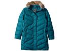 Marmot Kids Strollbridge Jacket (Little Kids/Big Kids)