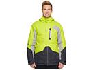 Obermeyer Freeform Jacket