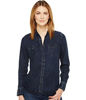 Mavi Jeans - Eliza Shirt