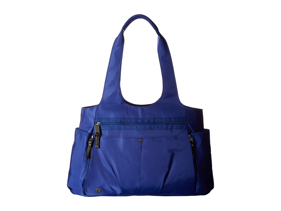 Baggallini - Gumption Medium Tote