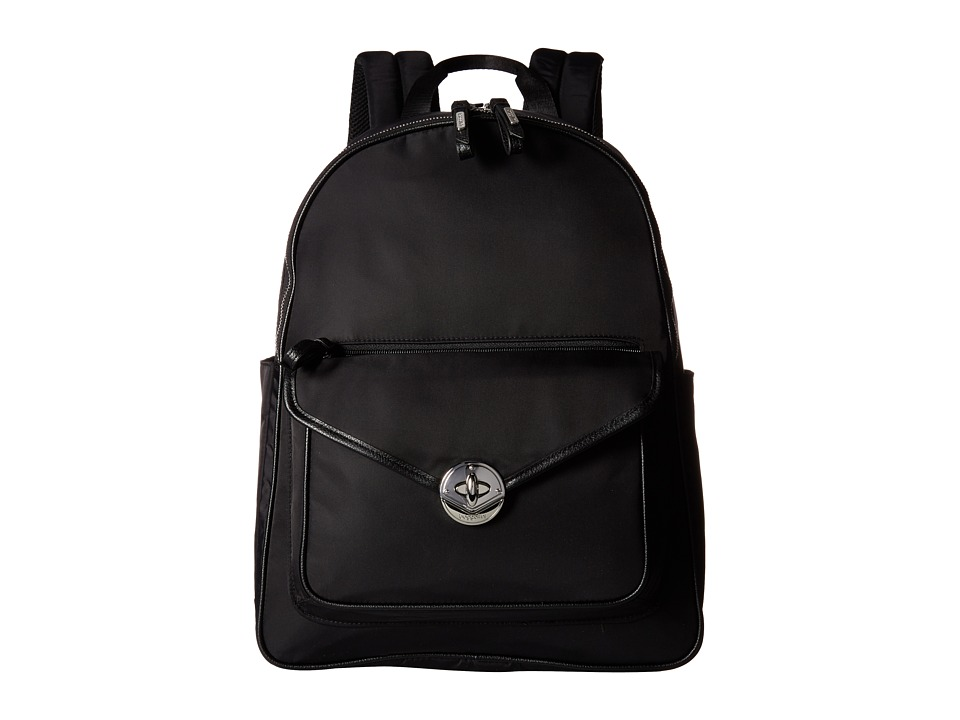 Baggallini - Granada Laptop Backpack