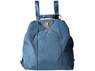 Baggallini New Classic Mendoza Backpack