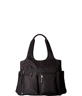 Baggallini - Get Along Large Tote