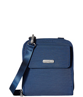 Baggallini - Travel Passport Crossbody
