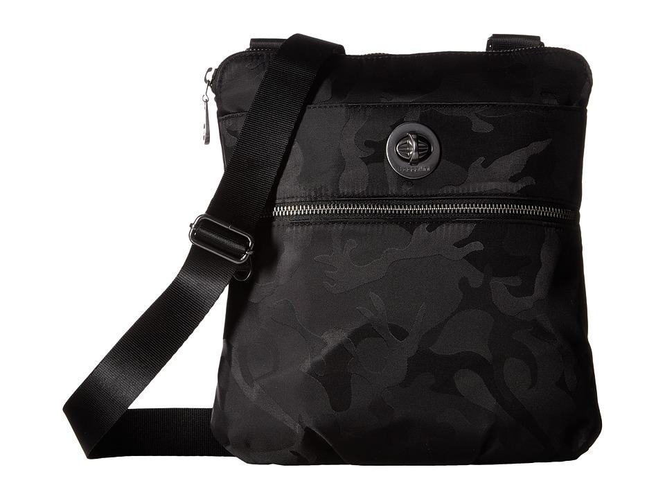 Baggallini - Hanover Crossbody (Camo) Cross Body Handbags
