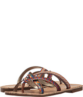 Circus by Sam Edelman - Brooke