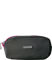 Baggallini - Square Cosmetic Case