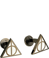 Cufflinks Inc. - Deathly Hallows Cufflinks