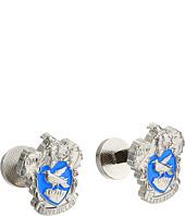 Cufflinks Inc. - Ravenclaw Crest Cufflinks
