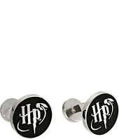 Cufflinks Inc. - Harry Potter Logo Cufflinks