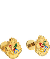 Cufflinks Inc. - Hogwarts Crest Cufflinks