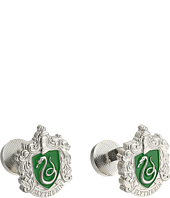 Cufflinks Inc. - Slytherin Crest Cufflinks