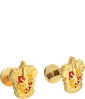Cufflinks Inc. - Gryffindor Crest Cufflinks