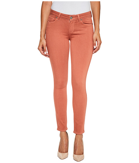 Jeans, Women, Low Rise | Shipped Free at Zappos