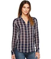 Paige - Kiernan Shirt