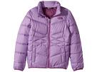 The North Face Kids Andes Down Jacket (Little Kids/Big Kids)