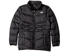 The North Face Kids The North Face Kids Andes Down Jacket (Little Kids/Big Kids)