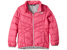 The North Face Kids - Andes Down Jacket (Little Kids/Big Kids)