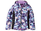 The North Face Kids ThermoBall Hoodie (Little Kids/Big Kids)