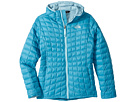 The North Face Kids - ThermoBall Hoodie (Little Kids/Big Kids)