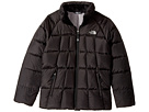 The North Face Kids The North Face Kids Aconcagua Down Jacket (Little Kids/Big Kids)