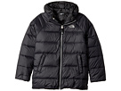 The North Face Kids The North Face Kids Double Down Triclimate (Little Kids/Big Kids)