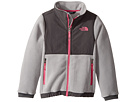 The North Face Kids - Denali Jacket (Little Kids/Big Kids)2