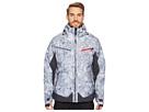 Obermeyer Z-Axis Jacket