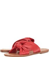 Soludos - Knotted Slide Sandal
