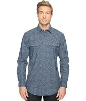 Pendleton - Western Gambler Shirt