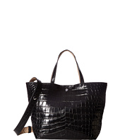 Elizabeth and James - Eloise Tote