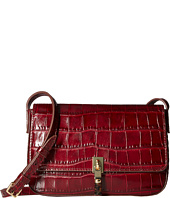 Elizabeth and James - Cynnie Flap Crossbody
