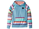 Burton Kids - Heron Pullover (Little Kids/Big Kids)