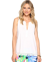 Lilly Pulitzer - Kipper Top