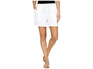 Two Palms Easy Shorts