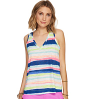 Lilly Pulitzer - Jaylynne Top