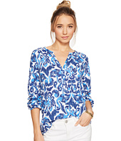 Lilly Pulitzer - Meg Top