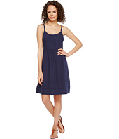 Tommy Bahama - Arden Pleated Short Sundress