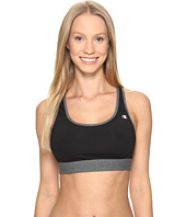 Champion - Moderate Support Compression Bra
