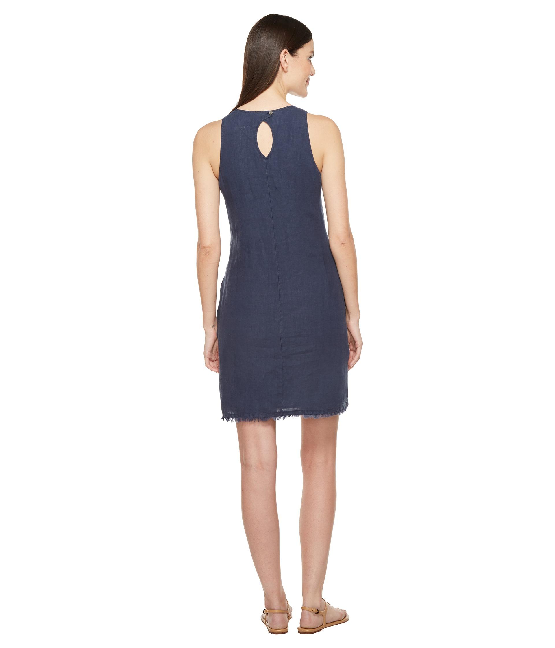 Tommy Bahama Two Palms Sleeveless Short Dress At Zappos Com
